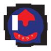 logo_cust_isl