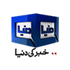 logo_dunya_new