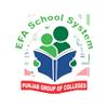 logo_efa_cl