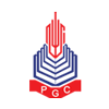 logo_pgc_cl
