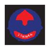 Muhammad Ali Jinnah University