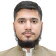 misbah_ul_haq
