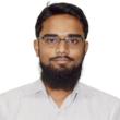 muhammad_sufyan