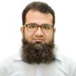 saqib_riaz