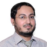 asif_saeed_naji