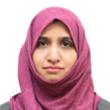 asma_rahim