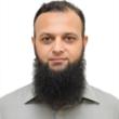 faisal_majid
