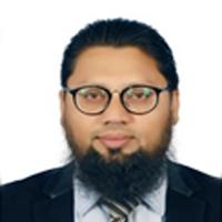 ibrahim_shamsi