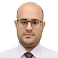 qamar_abbas