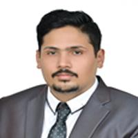 saheer_ali
