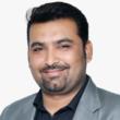 shahid_iqbal