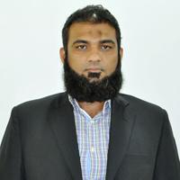 shahzaib_khan