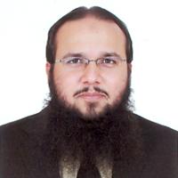 _osama_ahmed_khan