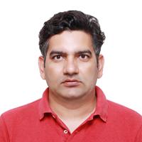dr_tahir
