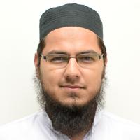 mubashir_khan