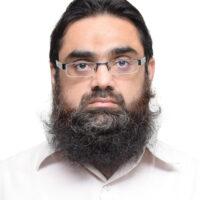 Dr. Abdul Qadar Kara