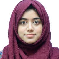 Farah Akram