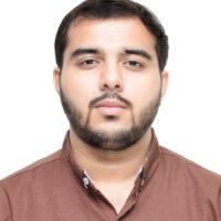 Muzammil Iqbal Shaikh