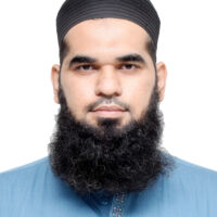 Siraj Monir